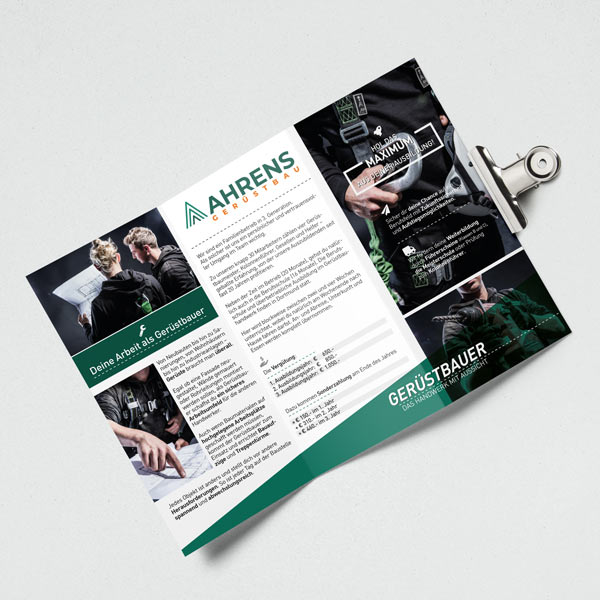 grafikdesign-flyer