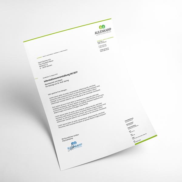 briefpapier-galabau-grafikdesign