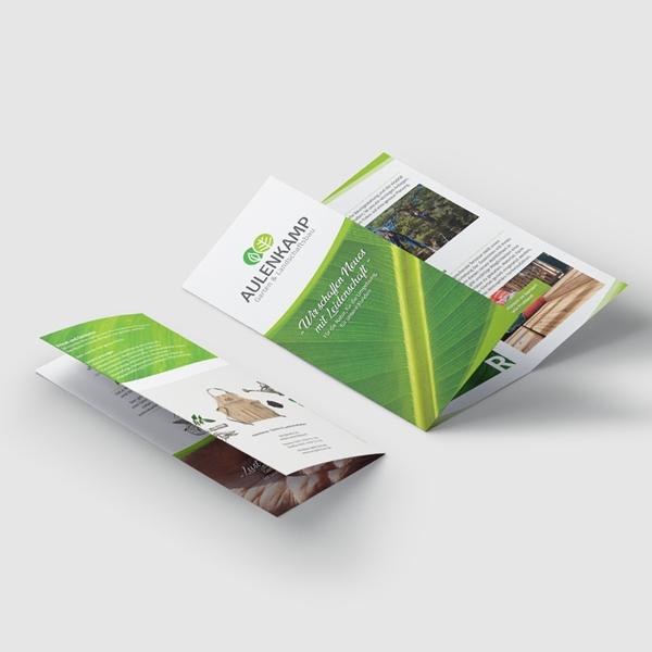 flyer-handzettel-galabau-grafikdesign
