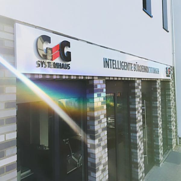 gg-werbetechnik-lichtwerbung-bremen