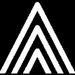 logo-design-bremen-werbeagentur