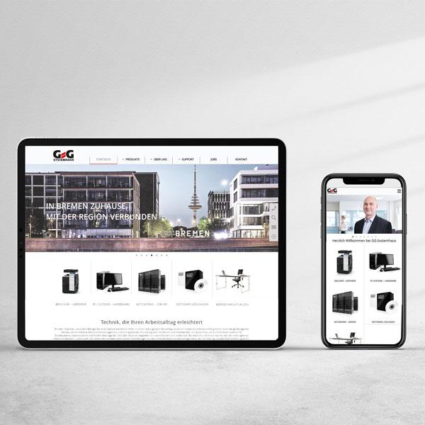 webdesign-bremen-gg-systemhaus