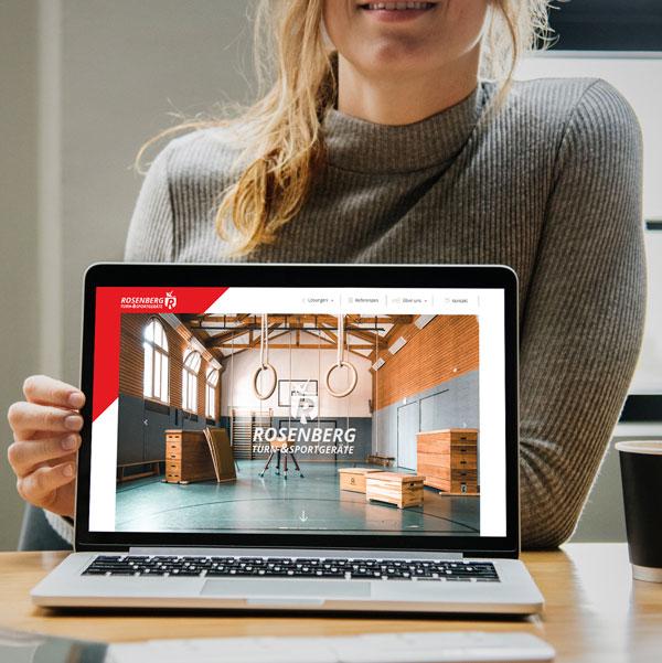 webdesign-shop-bremen-rosenberg