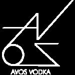 avos-vodka-logodesign