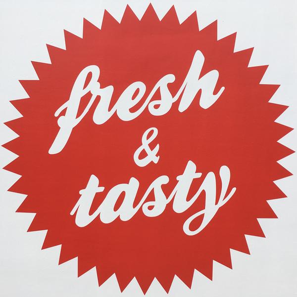 foodtruck-logo-design