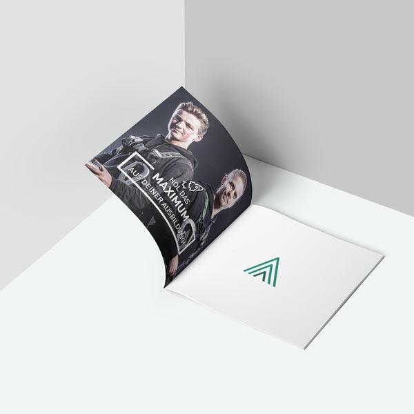 ahrens-corporate-design-bremen