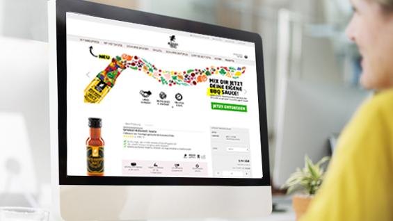 e-commerce-bremen