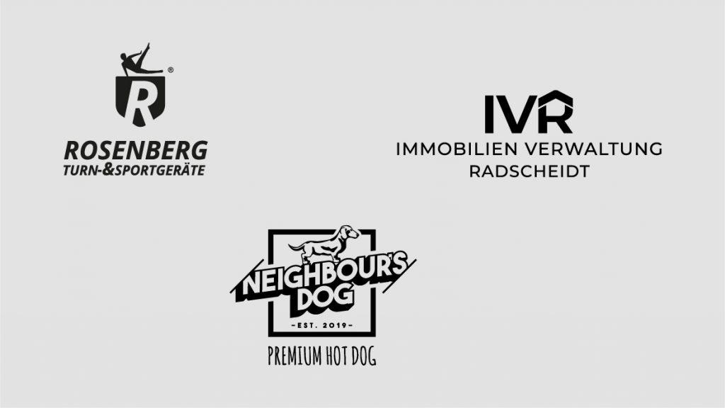 firmenlogo-logodesign-bremen