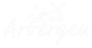 logodesign-bremen-arbergen