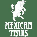 mexican-tears-logo