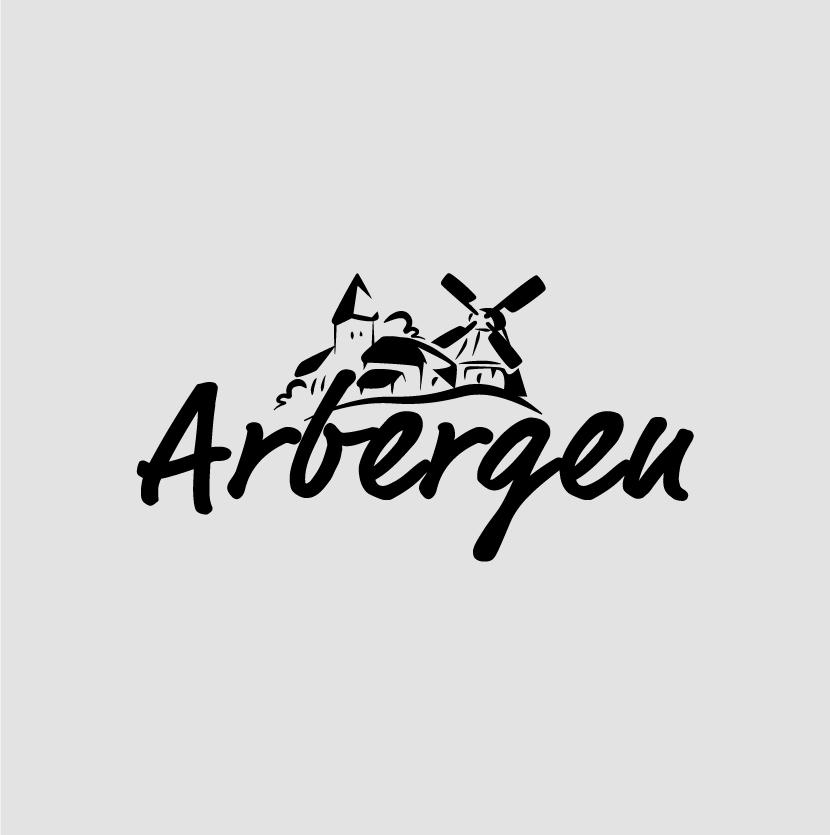 logodesign-firmenlogo