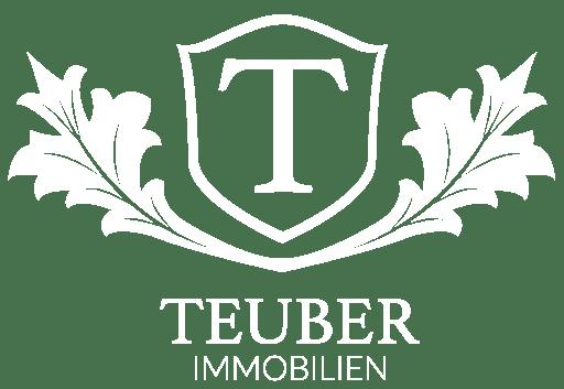immobilien-makler-logo
