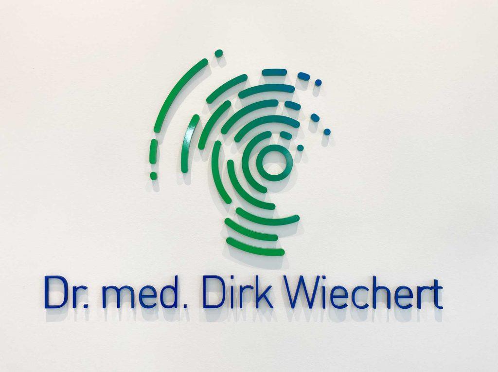 logo_design_doktor