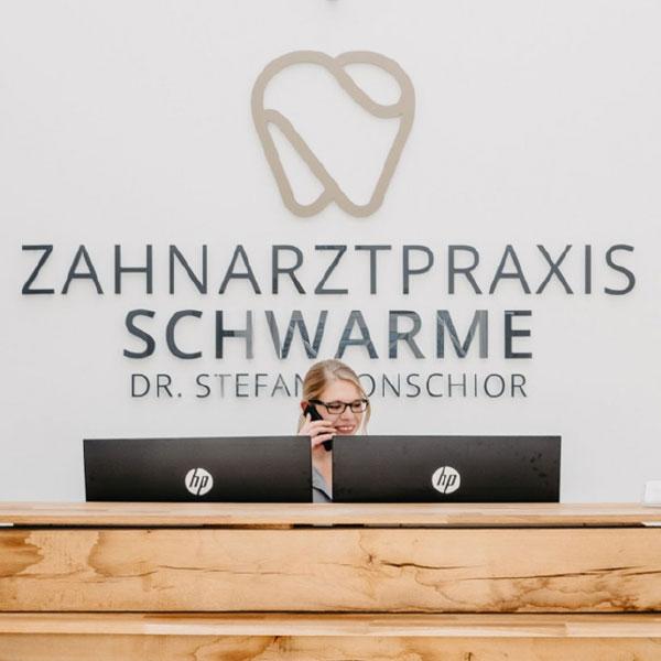 zahanrt_design_logo