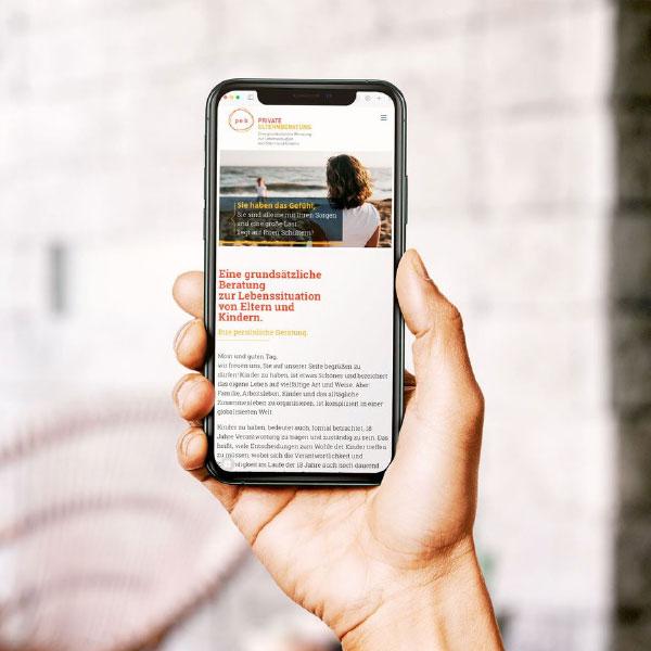 responsive_webdesign_homepage