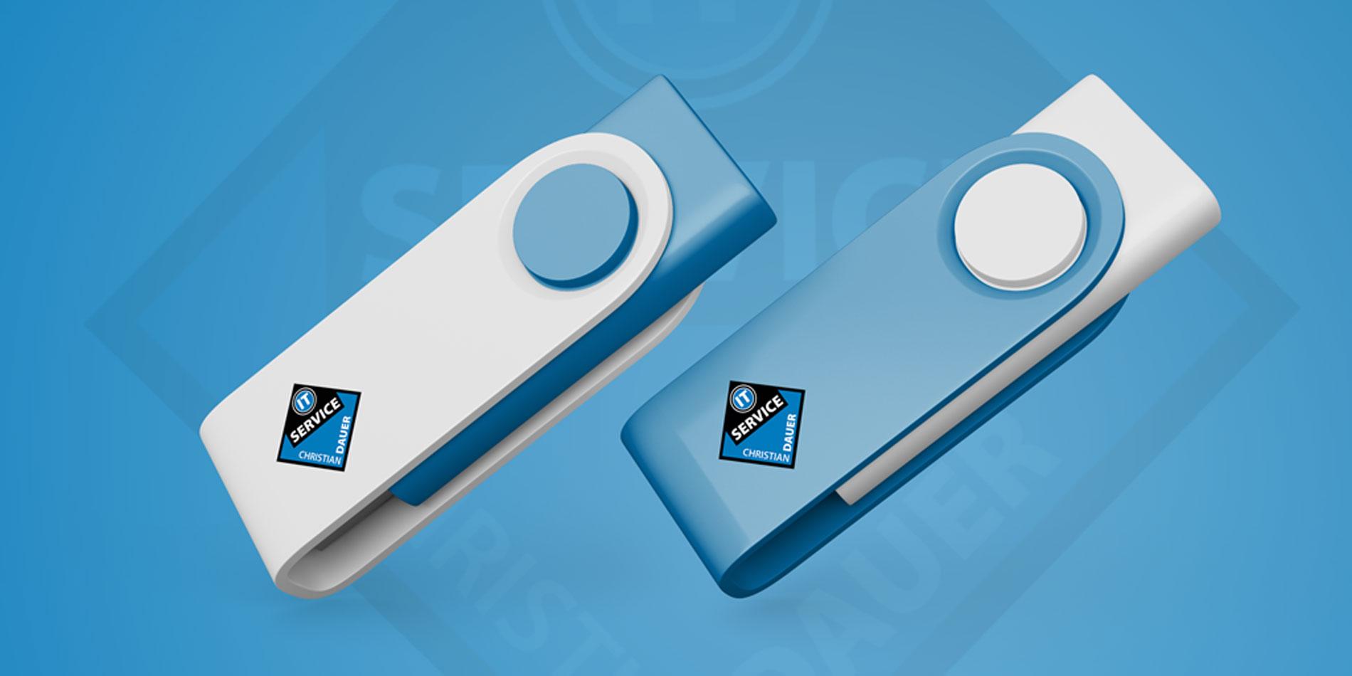 webdesign-logo